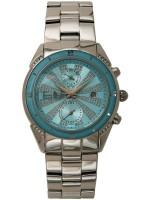 Ρολόι γυναικείο Thierry Mugler TM4709803 TM4709803