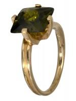 Χρυσό δαχτυλίδι 14K D007725 D007725