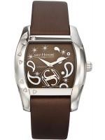 Ρολόι γυναικείο Saint Honore Monceau Diamonds 7230861MDFN 7230861MDFN