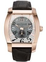Ανδρικό Ρολόι Saint Honore Monceau Magnum Quartz 8630828ABR 8630828ABR