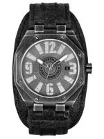 Ανδρικό ρολόι Caterpillar L316135131 L316135131