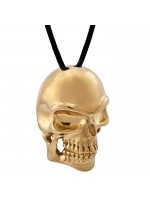 Honor κρεμαστό Past life collection Skull S21 S21