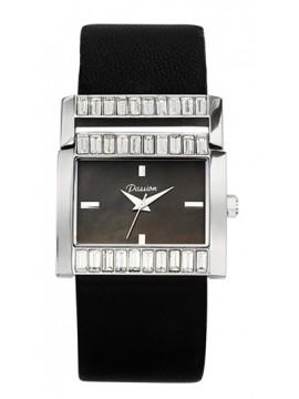 Γυναικείο ρολόι χειρός Passion 10215-2 10215-2