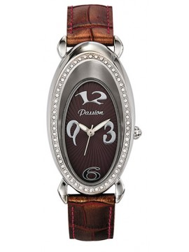 Γυναικείο Ρολόι Passion 10244 10244-2