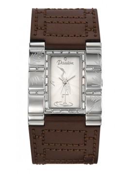 Γυναικείο Ρολόι Passion 10260 10260-2