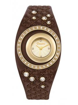 Γυναικείο Ρολόι Passion 10277 10277-2