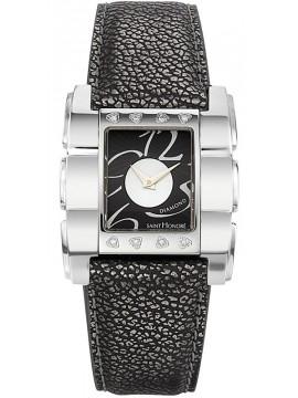 Γυναικείο ρολόι Saint Honore Gala Collection Diamonds 7170521NYB 7170521NYB