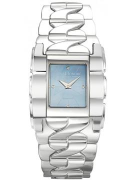 Γυναικείο ρολόι Saint Honore Gala Stainless Steel Bracelet 7171501YN4D 7171501YN4D