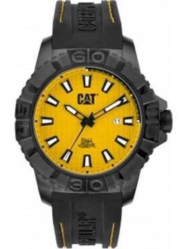 Ανδρικό Ρολόι Caterpillar Alaska CA16127721 CA16127721