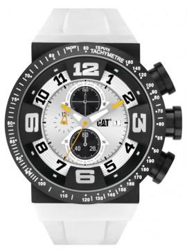 Ανδρικό Ρολόι Caterpillar DT50 DT16320211 DT16320211