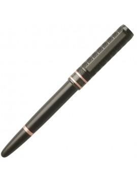 Στυλό Rollerball Hugo Boss Level Structrure Gun HST8455D HST8455D