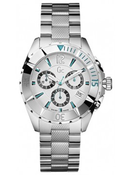 Ανδρικό Ρολόι Guess Collection I41500M1 I41500M1