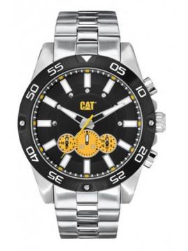 Ανδρικό Ρολόι Caterpillar IN14311127 IN14311127