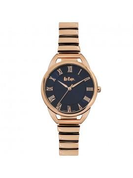 Lee cooper Rose gold Bracelet LC06387.490 LC06387.490
