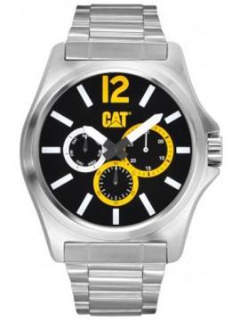 Αντρικό Caterpillar Ρολόι PK14911137 PK14911137