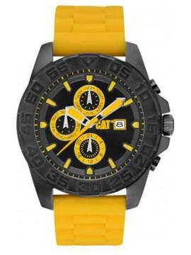 Αντρικό Ρολόι Caterpillar PN16920124 PN16920124