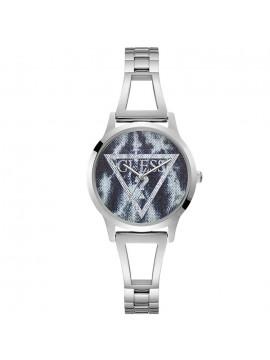 Ρολόι γυναικείο Guess Bracelet W1145L1 W1145L1