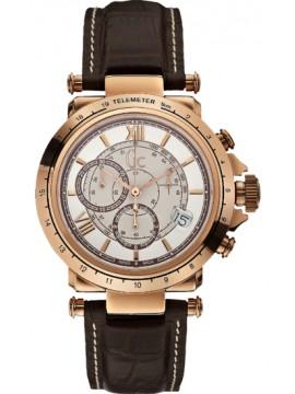 Ανδρικό Ρολόι Guess Collection X44001G1 X44001G1