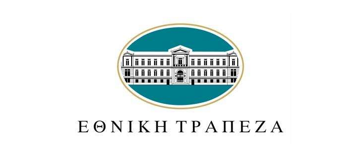 NBG BANK LOGO